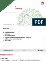 Integrator Info Training Slide PO2