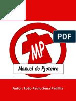 Manual do Pjoteiro - Amostra.pdf
