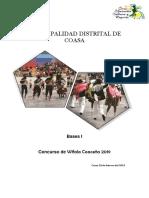 bases-xiv--concurso-de-marinera-y-pandilla-puneña--y-wifala-carabaina-2018-(1).docx