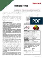 Sulfur Dioxide AppNote V1 2-10 Americas.pdf