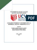 ANALISIS_INTERNO_Y_EXTERNO_DE_CREDITEX_1.docx