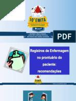 05 - Dra. Cleide Mazuela Canavezzi.ppt