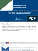 CONVENIO MARCO_SALA_CUNA.pdf