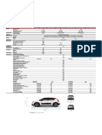 New-C3-FICHA-TECNICA-2018.pdf