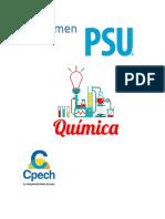 Resumen Química.pdf