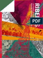 Revista.Riberas-N7-Noviembre.2018.pdf