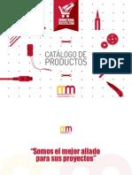 CATALOGO MMI 2015 NUEVO.pdf