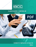 15_planificacion_control_gestion.pdf