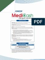 MedicashCoverageSummary.pdf