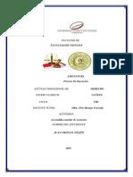 EL PROCESO DE MEDIDA CAUTELAR.pdf