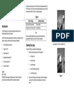 PIDCleaningKit_Manual(D5821-1-EN).pdf