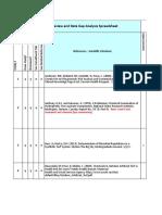 JOYsummary_spreadsheet_of_literature_review_and_gaps_analysis.xls