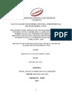 TALLER-TERMINADO-REVISION-miguel.pdf