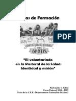 Temas de Formacin -cuadernillo- PDF.pdf