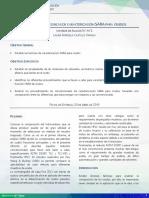 SG-2019-AX-02-IA-SARA.pdf