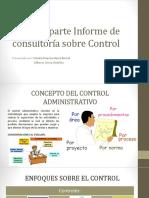 Cap 9 - Control.pptx