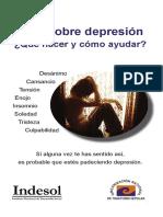 guia_depresion.pdf