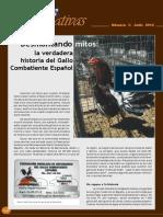 6838-desmontando-mitos-la-verdadera-hitoria-del-gallo-combatiente-espanol.pdf