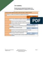 Plan_de_acción T3.docx