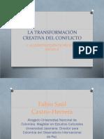 Presentación Servicio Civil.pptx