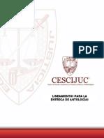 GUÍA PARA ELABORAR UNA ANTOLOGÍA (1).pdf