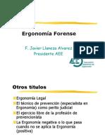 3- Ergonomia Forense.pdf