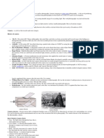 Police Photography.pdf