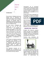 tractor- historia.docx