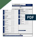 Check accesorio de levante.pdf