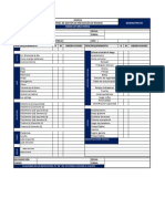 GPR-EZD-004f01 CHECK LIST GRÚA MÓVIL-1.pdf
