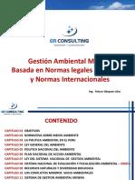 Diapositivas Gestión Ambiental Minera.pdf
