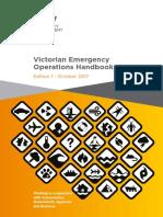 VIC-EOpsHandbook.pdf