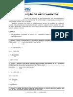 REDILUIÇÃO DE MEDICAMENTOS.pdf