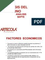 ARTECOLA_SEPTE