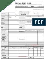 Revised Personal Data Sheet.pdf