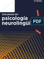 Catálogo Psicología NL_V.19.05.pdf