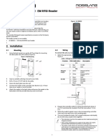 user-manual-4118570.pdf