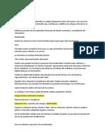 Ideas epistemologia.docx