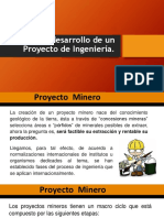 01- ETAPAS DE DESARROLLO DE PROYECTOS.pptx