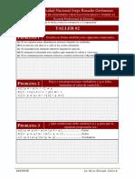 2° Taller - Derecho.pdf