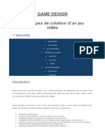 SUP INFO-GAME DESIGN.docx