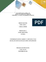 Inclusión social_Fase fina_Emma Roca (1).docx
