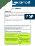 Actividad 1 M3_consigna.pdf