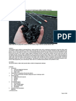SUBMITTED-Tire-Derived-Rubber-Mulch-Review.doc
