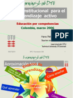 Articles-100587 Archivo Ppt