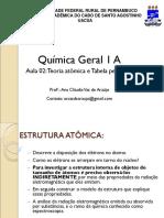 Aula 02 Teoria atômica - UACSA 2018.2 (2) (1).pdf