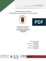 EMOCIONES DE LOS MIGRANTES.docx
