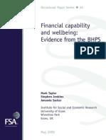 BHPS.pdf