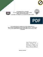700035C6.pdf