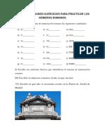 Actividad 5 Mat 1.pdf